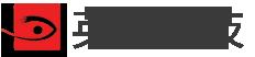 阳江网站建设|阳江网站制作|阳江建网站|阳江做网站-首选英铭科技